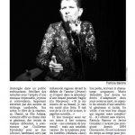 barone_gonzalez-nota-complicidad-francia-2