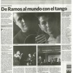 de-ramos-al-mundo-clarin-2009-escanear0001-copy