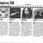 gestacion-pag-12-2004-escanear0001-copy