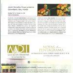 j-gonzalez-grupo-festival-2012-nota-conurbano-001