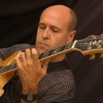 javier-guitarra-7