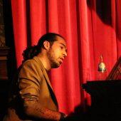 Mariano Silva