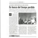 nota-compositores-nuevo-tango-clarin-001